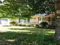 Home for sale: 1318 Hallmark Cir., Mountain Home, AR 72653