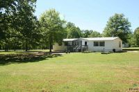 Home for sale: 185 Cr 1482, Bogata, TX 75417