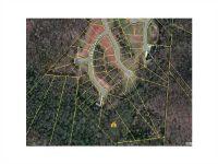 Home for sale: 137 Woodland Park, Jefferson, GA 30549