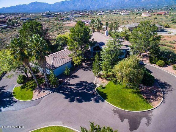 1349 E. Rocky Knolls Rd., Cottonwood, AZ 86326 Photo 10