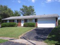 Home for sale: 623 Wells Ct., Lexington, KY 40505