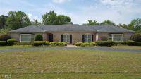 Home for sale: 1109 N. 18th St., Lanett, AL 36863