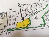 Home for sale: Lot #11 Chelsea Way, Mckinleyville, CA 95519