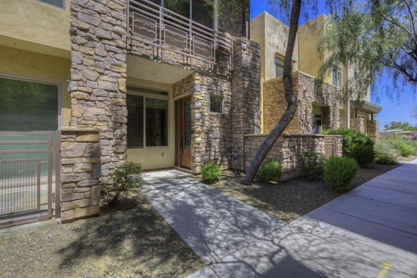4931 N. Woodmere Fairway --, Scottsdale, AZ 85251 Photo 1