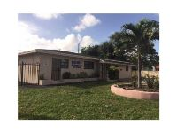 Home for sale: 300 N.W. 183rd St., Miami Gardens, FL 33169