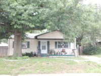 Home for sale: 335 N. Derby Ave., Derby, KS 67037