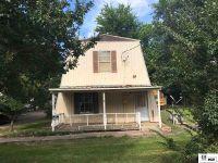 Home for sale: 649 Carter St., Winnsboro, LA 71295