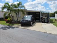 Home for sale: 32 Channel Ln., Fort Myers, FL 33905