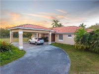 Home for sale: 14755 S.W. 264th St., Homestead, FL 33032