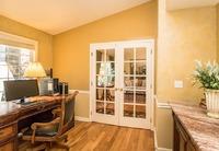 Home for sale: 1819 S. Stanley Ln., Spokane Valley, WA 99212