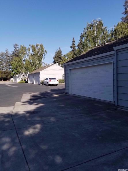291 Leveland Ln. B, Modesto, CA 95350 Photo 28