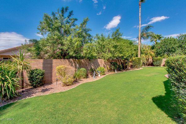 3494 E. Page Avenue, Gilbert, AZ 85234 Photo 40