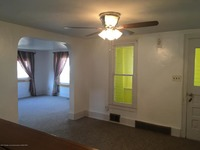 Home for sale: 122 Elm E., Elsie, MI 48831