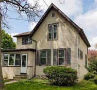Home for sale: 721 N. Meade, Appleton, WI 54911