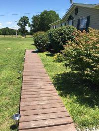 Home for sale: 4974 E. Evans Rd. , E, Clarksville, TN 37043