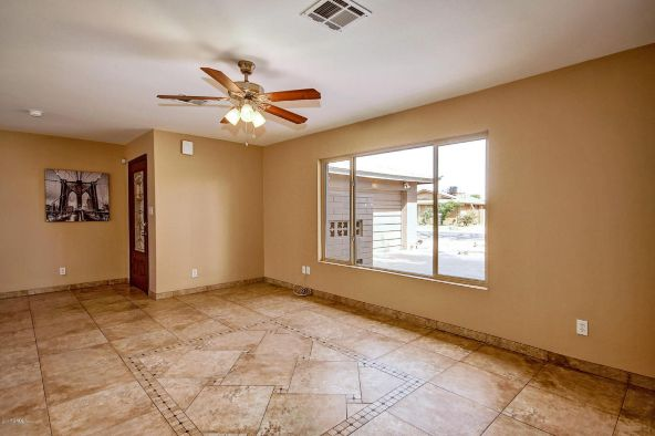4529 W. Rovey Avenue, Glendale, AZ 85301 Photo 4