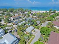 Home for sale: 301,303,305,307 42nd St., Holmes Beach, FL 34217