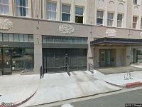 Home for sale: W. 4th Unit 206 St., Long Beach, CA 90802