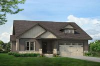 Home for sale: 3164 Austgen Place, Dyer, IN 46311