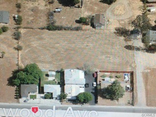 19 Atwood, Moreno Valley, CA 92553 Photo 1