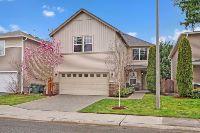 Home for sale: 24920 S.E. 18th St., Sammamish, WA 98075