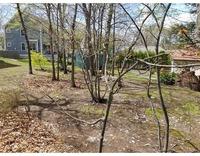 Home for sale: 360 Corey St., West Roxbury, MA 02132