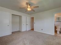 Home for sale: 11850 4th St. E., Treasure Island, FL 33706