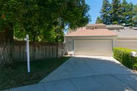 Home for sale: 391 Scenic Pl., Manteca, CA 95337