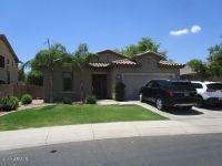 Home for sale: 3581 E. Zion Way, Chandler, AZ 85249