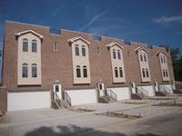 Home for sale: 910 East St., Lemont, IL 60439