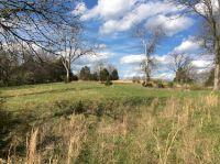 Home for sale: 1940 Glensboro Rd., Lawrenceburg, KY 40342