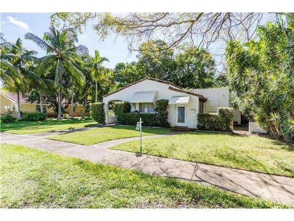 318 Viscaya Ave., Coral Gables, FL 33134 Photo 4