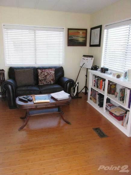 80 Huntington St. #259, Huntington Beach, CA 92648 Photo 5