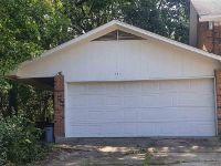 Home for sale: 541 Woodland Hills Pl., Jackson, MS 39216