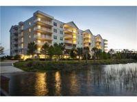 Home for sale: 4177 N. Orange Blossom Trl, Orlando, FL 32804