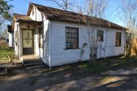 Home for sale: 310 S. East, Edna, TX 77957