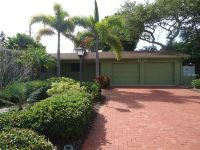 Home for sale: 6607 Blue Heron Dr. S., Saint Petersburg, FL 33707