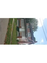 Home for sale: 571 Delason Ave., Youngstown, OH 44511