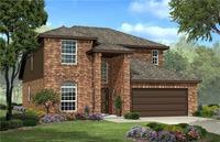 Home for sale: 4212 Stonetrail Dr., Denton, TX 76210
