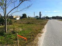 Home for sale: 4401 N. Hancock Bridge Pky, North Fort Myers, FL 33903