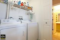 Home for sale: 3811 Adesso Ln., Joliet, IL 60435
