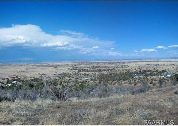 3941 W. Honey Ln., Chino Valley, AZ 86323 Photo 8