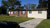 Home for sale: 7593 South Sharbeth Dr., Jacksonville, FL 32210