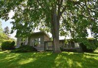 Home for sale: 1927 Lake Rd., Panton, VT 05491