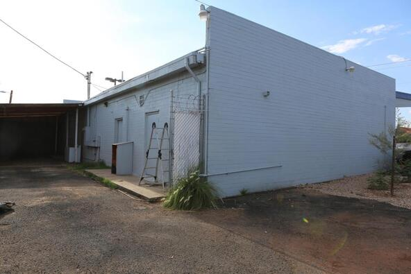 2111 E. Main St. E, Mesa, AZ 85213 Photo 36