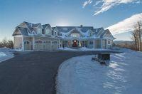 Home for sale: 871/873 Stratton Arlington Rd., Stratton, VT 05155