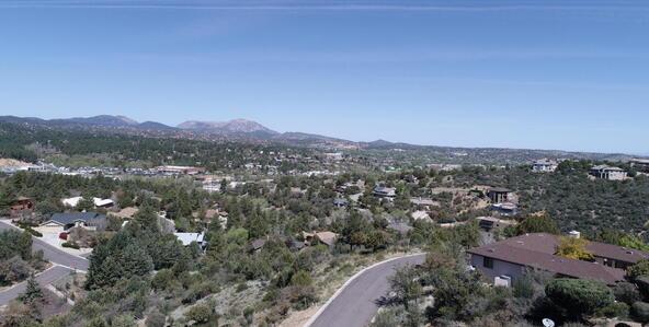 240 High Chaparral, Prescott, AZ 86303 Photo 16