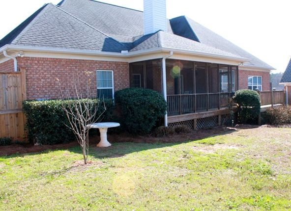 120 Myrick Dr., Macon, GA 31220 Photo 29