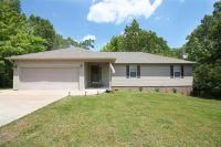 Home for sale: 11690 Wildwood Dr., Omaha, AR 72662