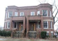 Home for sale: 6402 South Eberhart Avenue, Chicago, IL 60637